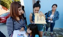 Immigration Reform Could Tip the Balance in Elections