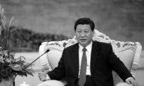 China Starts Focusing on Next Leader's Views