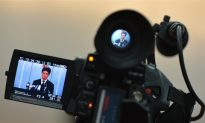 Human Rights Discussed in Geneva: China's Internet Blockade Strengthens