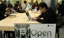 Mac Trojan Targeting Tibet Sympathizers Discovered