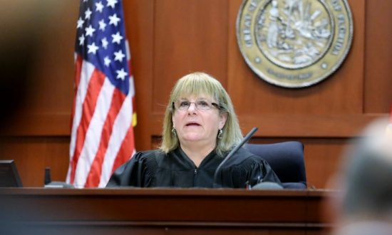 Disharmony in the Family May Lead to Litigation