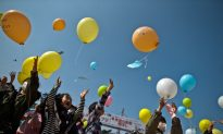 Japan Marks Second Anniversary of Fukushima Disaster