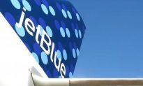 Travel Deals: JetBlue Brings Back 'All You Can Jet'
