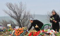 Mob Violence Shakes Post-Coup Kyrgyzstan