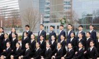 Atlanta Embraces 'Spectacular' Chinese Show