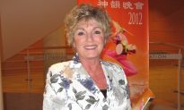 International Radio Host Praises Shen Yun for Imparting Classical Chinese Culture