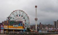 Talk of Coney Island Casinos Heats Up
