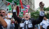 Occupy Wall Street Revived, But Core Issues Remain