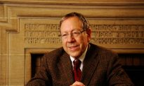 Canada Should Hold Hearing on Transplant Abuse in China, Says MP Irwin Cotler