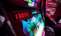 Czech Gambling Epidemic One of Worst in World