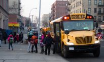MetroCards Given for NYC School Bus Strike not Activated