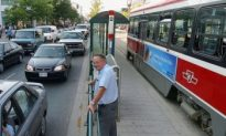 Toronto Transit Could Become Essential Service