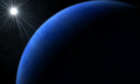 Leading Scientist Says NASA Close to Knowing Whether Alien Life Exists (Video)