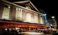 Shen Yun Brings a Breath of Fresh Air to Sydney