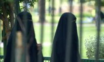 Saudia Arabia Beheads Rights of Women