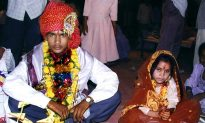Top 12 Countries Where Girls Are Most Likely to Be Child Brides