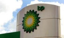 BP, Rosneft's Russian Oil Deal Fails to Consummate