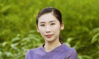 Interview With Shen Yun's Michelle Ren