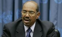 Sudan's Bashir Says Will Accept Independence Vote Outcome