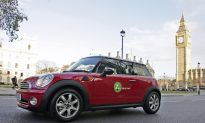 Zipcar Sold to Avis Budget for $500 Million