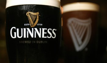 Irish Responsible Drinking Initiative Praised in Europe