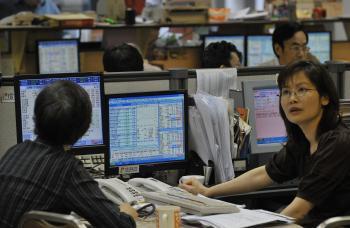 Surprises in Global Market Rankings