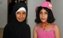 Child Brides in Yemen Fight for Their Rights