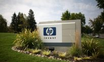 HP to Restructure, Combine Printer and PC Units