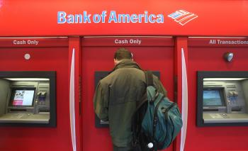 BofA Reaches $8.4 Billion Settlement With Homeowners