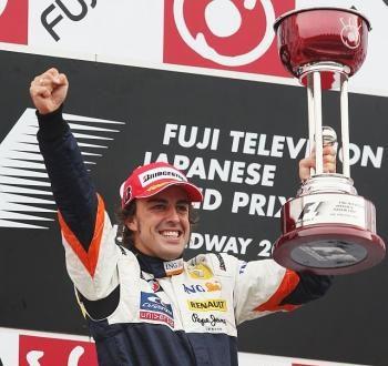 Motorsport F1 – Hamilton Holds on to Title Lead