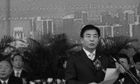 Former Mayor of Chongqing, Once Chased Away, Returns