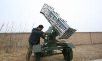 China Briefs: Feb 27, 2009