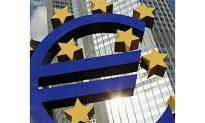 European Banks Granted 442 Billion Euro in Loans