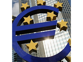European Banks Granted 442 Billion Euro in Loans