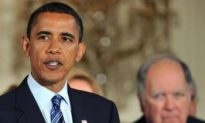 Pay-as-You-Go Policy Urged by Obama