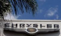 It's Official: Chrysler Gets An Italian Driver