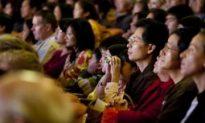 Mainland Chinese Music Expert: DPA Show Displays High Skill