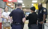 Hate Attacks Thwarted in Flushing