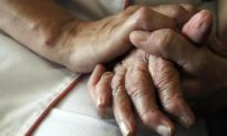 Alzheimer's: Study Says Alzheimer's May be Easily Misdiagnosed