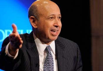 Worldwide Scrutiny Escalates Against Goldman