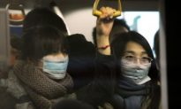 In China, People Renounce Party Because of Swine Flu