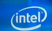 Intel Acquires McAfee for $7.7 Billion