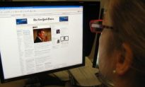 Canadians Won't Pay for News Online: Study