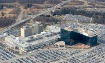Former NSA Executive Faces Felony Indictment