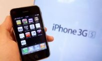 iPhone on Verizon This Year, Report Says