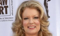 Mary Hart to Leave Entertainment Tonight After Upcoming Season