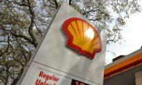 Shell Defends Safety Record After North Sea Leak