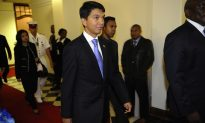 Madagascar's President to Meet Exiled Rival