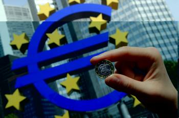 EU Unveils $1 Trillion Currency and Debt Fund