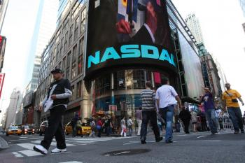 Global Exchanges Join Wall Street Investigation